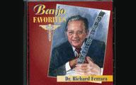 banjofavoritessmall