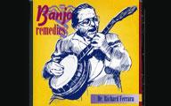banjoremediesmall